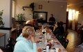 Prelekcja biblioteczna dla Klubu Seniora w Przegini, 11.03.2020