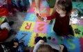 12.11.2019_ Warsztaty dla przedszkolaków - drzewa
