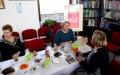 12.12.19 Spotkanie DKK w Jerzmanowicach