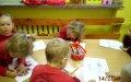 14.02.2020 Spotkanie z przedszkolakami