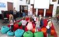 17.02.20 Spotkanie DKK dla dzieci w Jerzmanowicach
