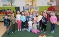 20.02.20. Spotkanie z przedszkolakami z Czubrowice