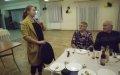 22.10.19 Warsztaty z savoir- vivru dla seniorów w Racławicach