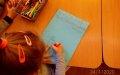 24.01.2020 Dzień z radiem, prasą i telewizją w Przedszkolu w Przegini