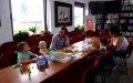 Maluch w Bibliotece Brawo Pi – Pi! 24.07.2019 r.