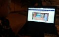 25.09.2020 Zaczarowany las Spektakl dla dzieci online