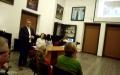 spotkanie z Redakcją Natanaela