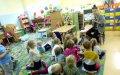29.10.19_Spotkanie z przedszkolakami z Przegini