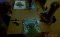 6.11.19_warsztaty drzewne w Przegini