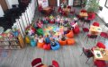 28-29.10.2019 Warsztaty przyrodnicze - Przedszkole samorządowe