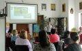 Spotkanie-z-Marzenną-Nowakowską w Bibliotece w Jerzmanowicach
