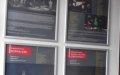 """wystawa Bezczelna łatwość pięknych wierszy – krakowskie inscenizacje teatralne """"Balladyny"""" Juliusza Słowackiego - lipiec, sierpień 2021"""