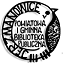 Powiatowa i Gminna Biblioteka Publiczna w Jerzmanowicach
