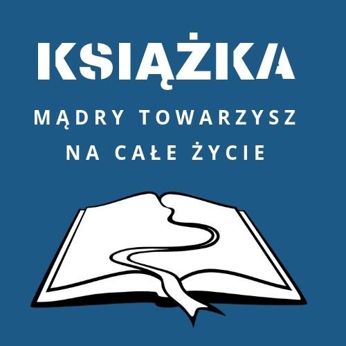 Spotkanie z lokalnym historykiem Panem Kazimierzem Tomczykiem