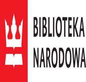 Priorytet 1 Programu Biblioteki Narodowej