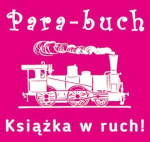 """""""Para-buch! Książka w ruch!"""""""