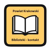 Biblioteki kontakt